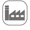 Industrias mecánicas