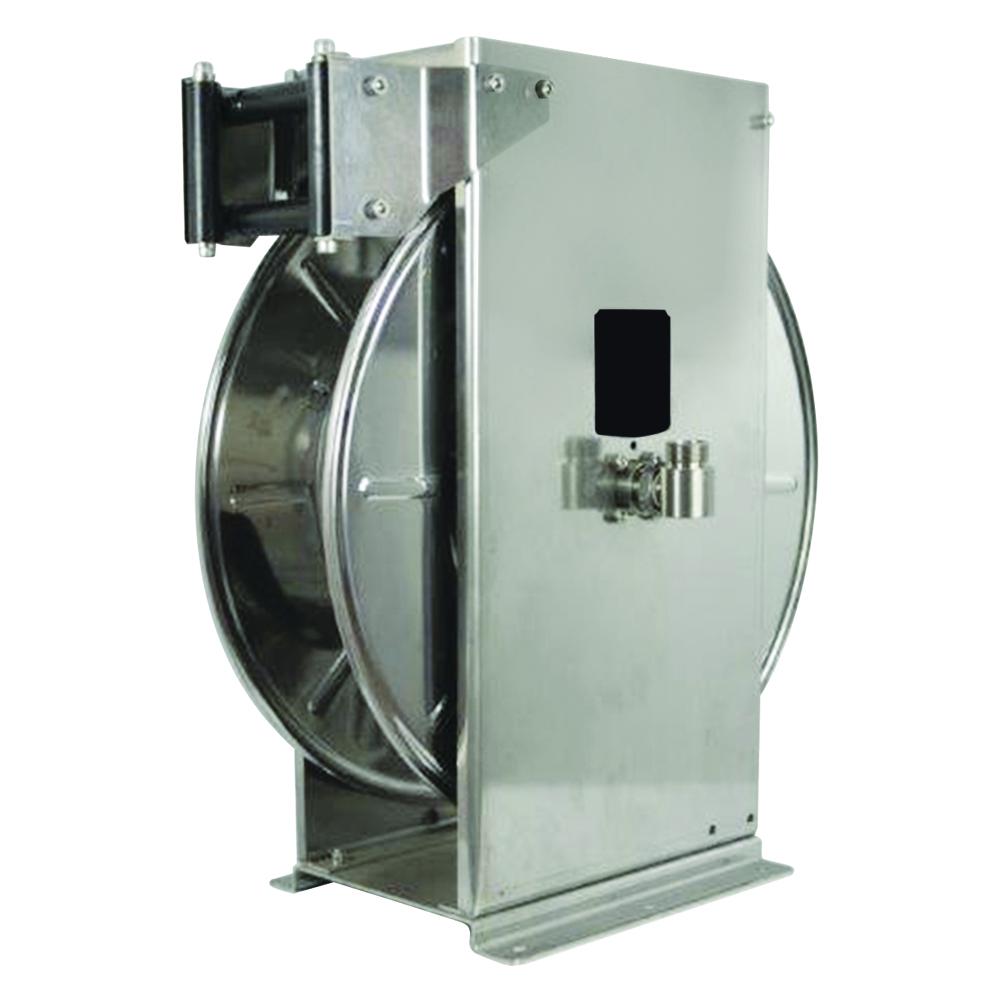 AV7350 1000 - Carretes de manguera para agua - alta presión 1000 BAR / 14500 PSI
