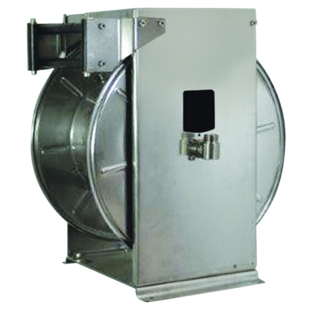 AV7355 1000 - Carretes de manguera para agua - alta presión 1000 BAR / 14500 PSI