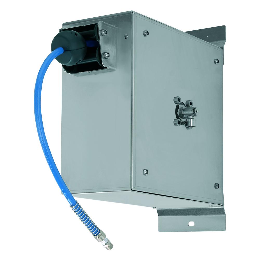 AVC1065 - Carretes de manguera de aire comprimido