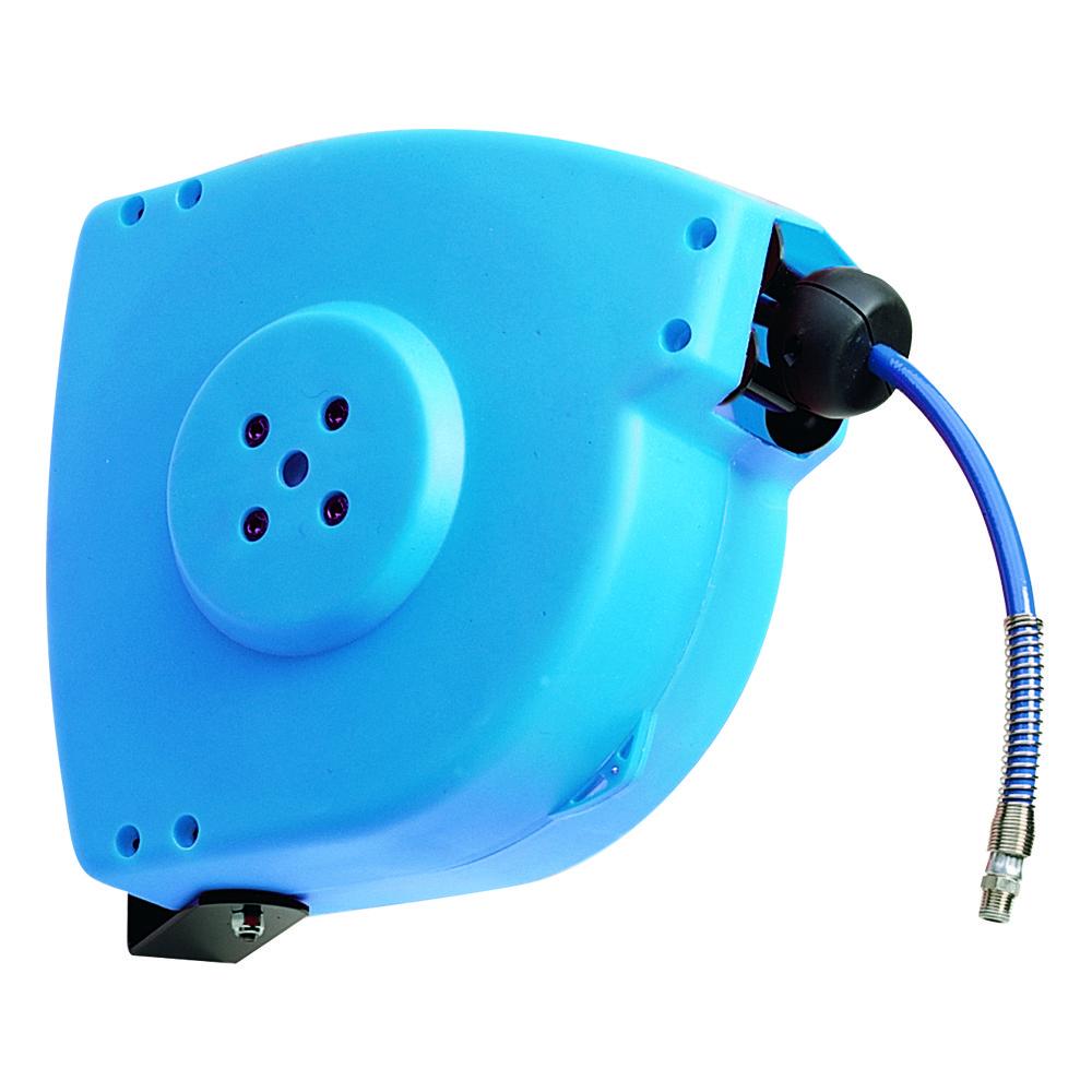 AVC1514 - Carretes de manguera de aire comprimido